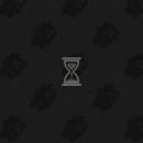 Pacman Nebula Core Region in SHO,                                Alex Roberts