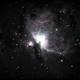M42,                                James Hardy