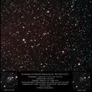 PNG 095.9+03.5 (Kronberger 28),                                Rauno Päivinen