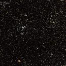 M47,                                John O'Neal, NC Stargazer