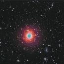 M57,                                Tim Morrill