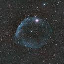 SH2-308,                                wei-hann-Lee