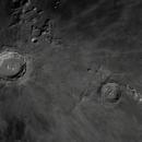 Copernicus and Eratosthenus 01-6-2020,                                John van Nerum