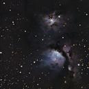 M78,                                Caleb Melton