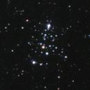 M103,                                antares47110815