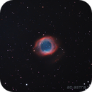 Cropped Helix (NGC 7293),                                LewisM