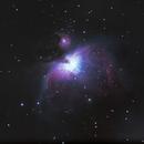 M 42,                                papou01370