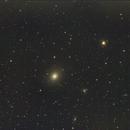 M49,                                Ray Heinle