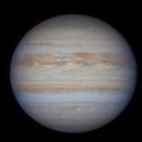 Jupiter 30/06/2020,                                Javier_Fuertes