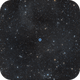 Abell 39-NP,                                astromat89