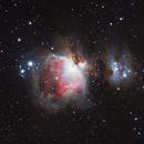 M42,                                Alan Hathcock