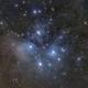 M45,                                Zdenek Vojc