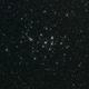 M 44,                                pterodattilo