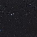 M36 - M38,                                NeilMac