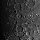 Moon 2020-07-28. Terminator fron Deslandres to Herschel,                                Pedro Garcia