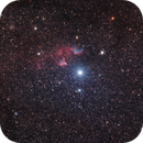IC 59 & IC 63,                                Gilles Chapdelaine