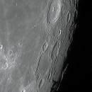 Lagrenus, Vandelinus,                                stevebryson