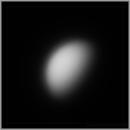 Venus 20140508,                                nonsens2