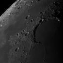 Moon,                                Tommaso Martino