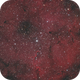 IC1396,                                Patryk