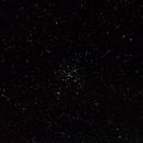 Messier 41,                                AC1000