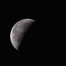 Moon,                                Jammie Thouin