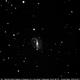 NGC 7479 - C44 - Barred Spiral Galaxy in Pegasus,                                roelb