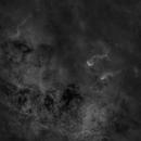 IC410 Starloos,                                Finn