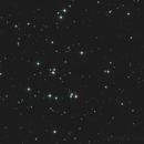 M44,                                Juergen