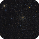 NGC 7789 in Cassiopea,                                Pavel (sypai) Syrin