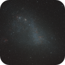 NGC 292 - Small Magellanic Cloud,                                Falk Schiel