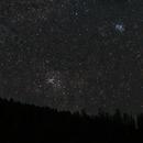 M7,                                OrionRider