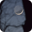 Young Moon on January 18th, 2018,                                JDJ
