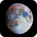 Mineral Moon,                                D@vide