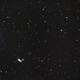 NGC4490 - NGC4485,                                Mario Gromke
