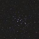 Messier 44 Praesepe,                                Kharan