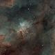 IC1805,                                kmachhi