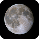 Moon 2020-02-28,                                Norbert Reuschl