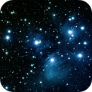 Pleiades 2,                                Kyle Hudak