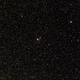 δ Lyrae cluster - Stephenson 1,                                AC1000