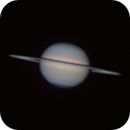 HD14 Saturn,                                apaquette