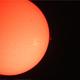 Sun 08/23/2017,                                RolfW