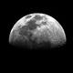 Moon,                                Derek Foster