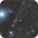 IC 2118,                                Patryk