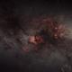 Cygnus Widefield (58mm),                                Asier_Gr