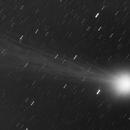 Komet C/2014 Q2 Lovejoy,                                alphaastro (Rüdiger)