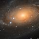 M81+M82,                                mwpaul73
