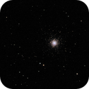 M53,                                StefanT