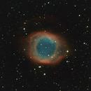 NGC7293,                                Peter Kestel