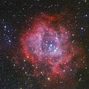 NGC2237,                                OdaChang